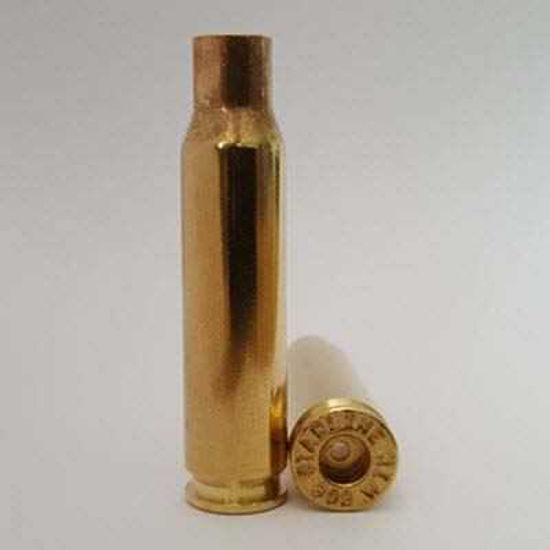 308 Brass For Sale - Starline