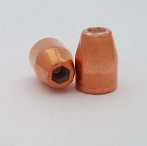 45 Caliber 230 HP Bullets - 45 Bullets
