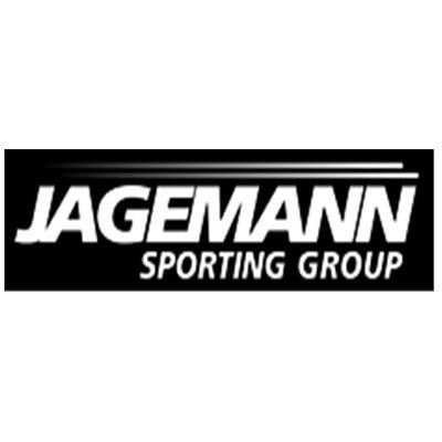 Picture for manufacturer Jagemann Reloading Products