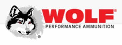Picture for manufacturer Wolf Ammunition