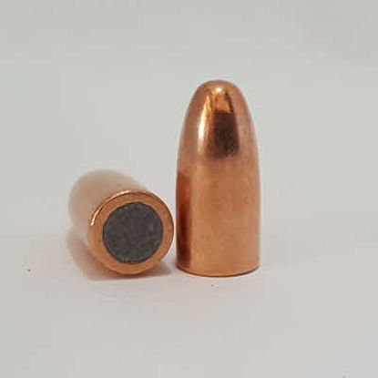 308 bullets for sale 110 FMJ Hornady