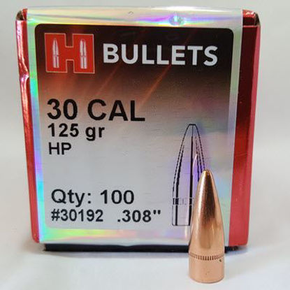308 Bullets for Reloading with Free Shipping: US Reloading Supply