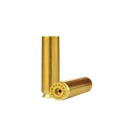 450 Bushmaster Brass For Sale