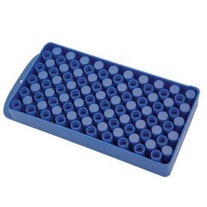 Universal Reloading Tray - Frankford