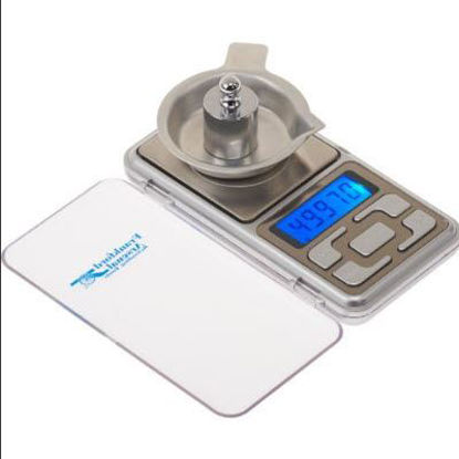 Digital Scales DS-750 Frankford