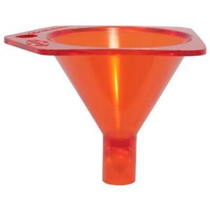 Powder Funnel 22 to 45 Caliber - Lee