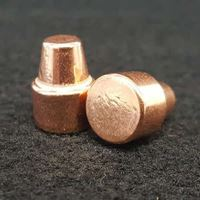 45 Caliber Bullets 200 SWC Howell