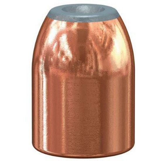 Speer 50 Caliber Bullets 325 grain HP 50pk