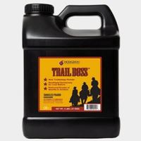 Powder Hodgdon Trail Boss 2lb