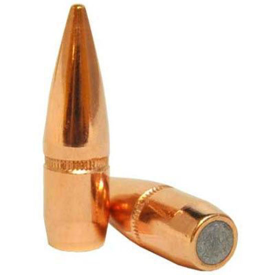 30 Caliber Bullets (308) 150 grain FMJ-BT Hornady 100pk