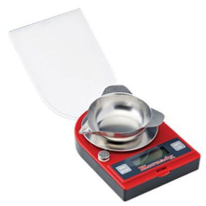 Digital Scales G2-1500 Hornady