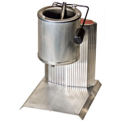 Lead Production Pot IV - Lee 110VAC