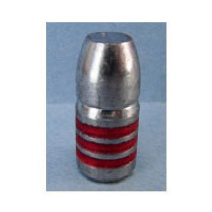 45-70 Caliber Bullets 405 grain RNFP Badman