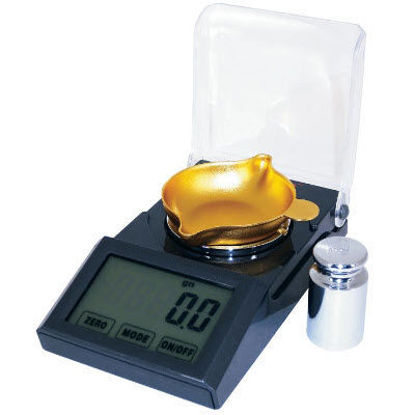 Digital Scales MT 1500 Lyman