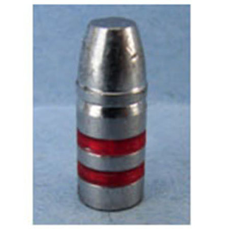 Picture for category 25-20 WCF (.258) Bullets