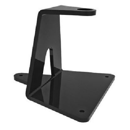 Powder Measure Stand - Lee