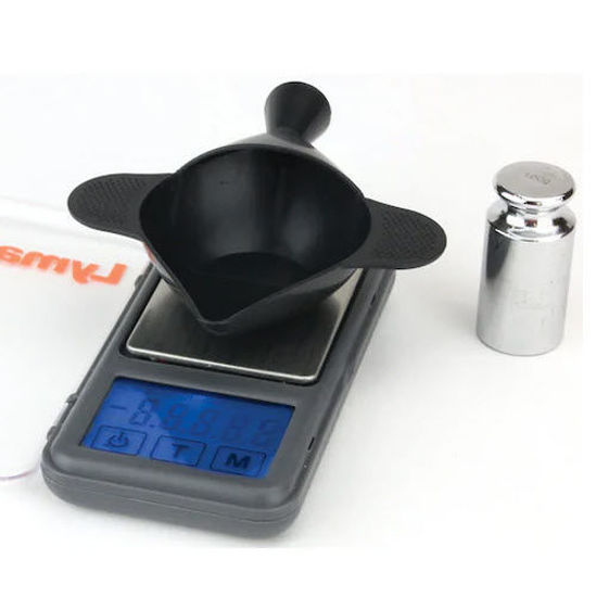 Digital Scales PT 1500 Lyman