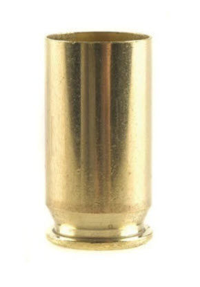 45 ACP Brass for Sale - Remington