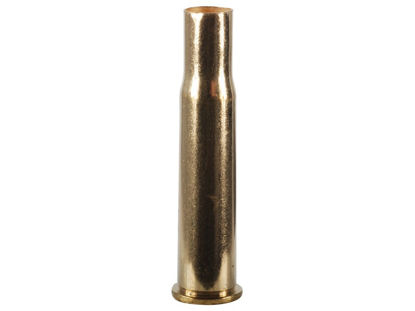 Once Fired 32 Win Spl Brass for Sale - US Reloading Supply