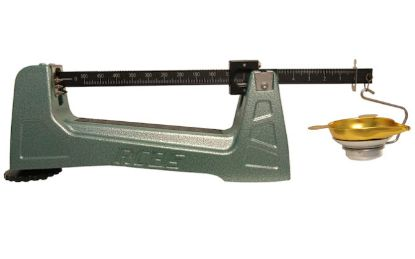 RCBS Balance Beam Scales M500    US Reloading Supply
